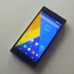 Spesifikasi Yu Yuphoria, Smartphone Sejutaan Dengan RAM 2GB dan OS Cyanogen