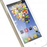 Spesifikasi Evercoss Winner T, Harga Smartphone Android KitKat Quad Core