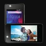 Smartfren Andromax Ec, Spesifikasi Kamera Depan 5MP Harga 999 Ribu