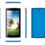 Spesifikasi Axioo PicoPad S2, Tablet Entry-Level Seharga Rp 1,1 Jutaan