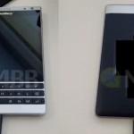 Spesifikasi BlackBerry Oslo, Mulai Muncul Bocoran Foto dan Spesifikasi Terbarunya