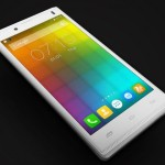 Spesifikasi Himax Polymer 2, Smartphone Entry-Level Dibawah Sejutaan Usung Kamera 8MP