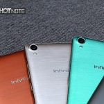 Spesifikasi Infinix Hot Note X551, Smartphone Octa Core Harga 1,6 Jutaan