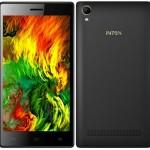 Spesifikasi Intex Cloud Power+, Smartphone Mid-End Dengan Baterai 4000mAh