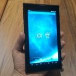 Spesifikasi JOI 7 Lite, Hadirkan Spesifikasi Intel Atom X3 Dibanderol $79 Saja