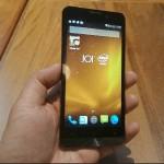 Spesifikasi JOI Phone 5, Resmi Dirilis Untuk Wilayah Malaysia Seharga Rp 1,4 Jutaan