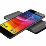 Spesifikasi Micromax Canvas Hue 2, Smartphone Gahar Seharga Rp 2 Jutaan