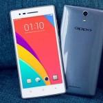 Spesifikasi Oppo Mirror 5s, Akan Segera Dirilis Dengan Spesifikasi Tangguh