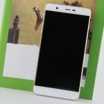 Spesifikasi Oukitel U9, Smartphone Harga Mid-End Spesifikasi Kelas High-End