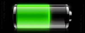 Penyebab Baterai Laptop Mudah Bocor