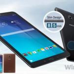 Spesifikasi Samsung Galaxy Tab E 9.6, Resmi Usung Fitur Multi-Window