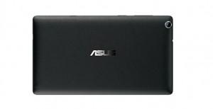 Spesifikasi Asus ZenPad 7, Tablet OS Lollipop Harga Terjangkau (2)