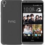 Spesifikasi HTC Desire 820G+, Harga Smartphone Octa Core Dual SIM