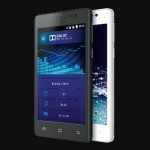 Spesifikasi Smartfren Andromax Qi, Harga Andromax 4G LTE 1,3 Jutaan