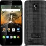 Spesifikasi Alcatel OneTouch Conquest, Smartphone Tahan Air Resmi Dirilis Seharga Rp 1,7 Jutaan