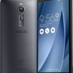Spesifikasi Asus Zenfone 2 128GB Resmi Dirilis Dengan Spesifikasi Lebih Tangguh