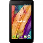 Spesifikasi Axioo PicoPad T1 4G, Tablet Sejutaan Hadirkan Layar Seluas 7 Inci