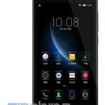 Spesifikasi Doogee X5, Smartphone Seharga $50 Dengan Kemampuan Prosesor Quad Core