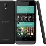 Spesifikasi HTC Desire 520, Smartphone Entry-Level Resmi Dirilis Di Amerika Serikat