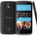 Spesifikasi HTC Desire 526, Hadirkan Kapasitas RAM Lebih Besar