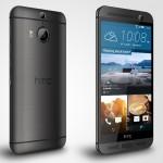 Spesifikasi HTC One M9, Resmi Dijual Dipasaran Eropa Seharga Rp 10 Jutaan