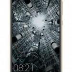 Spesifikasi Huawei G8, Hadirkan Balutan Casing Metal Dan Sensor Sidik Jari