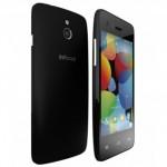Spesifikasi InFocus M2, Dihadirkan Untuk Ramaikan Pasar Smartphone 4G LTE Sejutaan