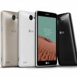 Spesifikasi LG Bello II, Resmi Dirilis Dengan Kemampuan Utama Kamera Untuk Selfie