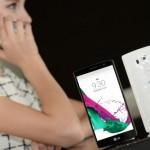 Spesifikasi LG G4 Beat, Resmi Dirilis Dikabarkan Akan Segera Sambangi Beberapa Negara Besar