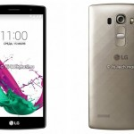 Spesifikasi LG G4S, Dirumorkan Mulai Digarap Dan Segera Dirilis Dalam Waktu Dekat