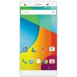 Spesifikasi Lava Pixel V1, Smartphone Dengan Platform Android One Generasi Kedua
