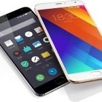 Spesifikasi Meizu MX5, Resmi Dirilis Kepasaran Seharga Rp 5,2 Jutaan