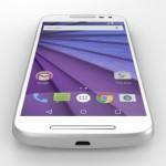 Spesifikasi Motorola Moto G 2015, Akhirnya Akan Segera Dirilis Pada Tanggal 28 Juli 2015