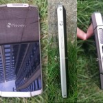Spesifikasi Oukitel K10000, Akan Dirilis Smartphone Berkapasitas Baterai Hingga 10.000 mAh