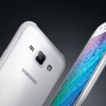 Spesifikasi Samsung Galaxy J2 Akhirnya Bocor Dengan Data Lebih Detail