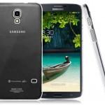 Spesifikasi Samsung Galaxy Mega 2, Varian Phablet Yang Lebih Tangguh Dan Gahar