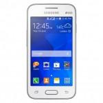 Spesifikasi Samsung Galaxy V Plus, Varian Generasi Penerus Akhirnya Resmi Dirilis