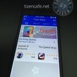 Spesifikasi Samsung Z3, Beredar Bocoran Live Foto Dan Tetap Usung Tizen OS