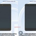 Spesifikasi Xiaomi Redmi Note 2, Akan Segera Dirilis Setelah Resmi Tampil Di Situs TENAA
