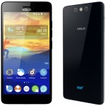 Spesifikasi Xolo Black, Smartphone Dengan Dua Kamera Belakang Resmi Dirilis