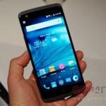 Spesifikasi ZTE Axon, Smartphone High-End Resmi Dirilis Dengan Spesifikasi Gahar