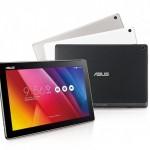 Spesifikasi Asus ZenPad 10, Resmi Dirilis Dengan Layar 10 Inci Dan Dukungan 4G LTE