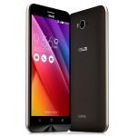 Spesifikasi Asus Zenfone Max ZC550KL, Tampil Gahar Dengan Prosesor Quad-Core Dan RAM 2GB