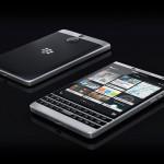Spesifikasi BlackBerry Passport Silver Edition Resmi Dirilis Di Negara Inggris Seharga Rp 8,4 Jutaan