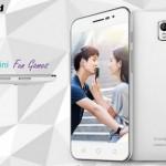 Spesifikasi Coolpad Sky Mini, Akan Dijual Di Indonesia Dengan Harga Rp 1,9 Jutaan