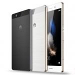 Spesifikasi Huawei G Elite, Resmi Diperkenalkan Untuk Gaet Konsumen Kelas Menengah