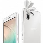 Spesifikasi Huawei Honor 7i, Tawarkan Desain Kamera Putar Yang Unik