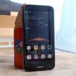 Spesifikasi Huawei Maimang 4, Tawarkan Kinerja Mantab Dari Chipset Snapdragon 616