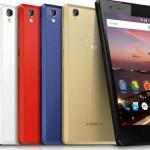 Spesifikasi Infinix Hot 2, Varian Android One Terbaru Untuk Negara Afrika