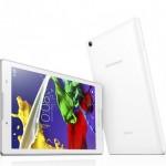 Spesifikasi Lenovo Tab 2 A8-50F, Tablet Entry-Level Terbaru Dengan OS Lollipop